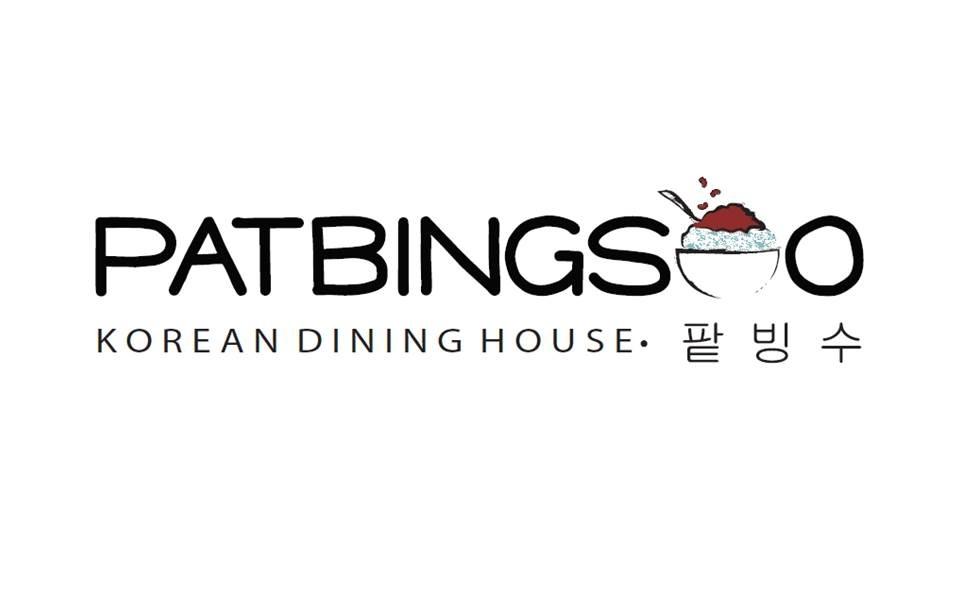 Patbingsoo Korean Dining House - VivoCity