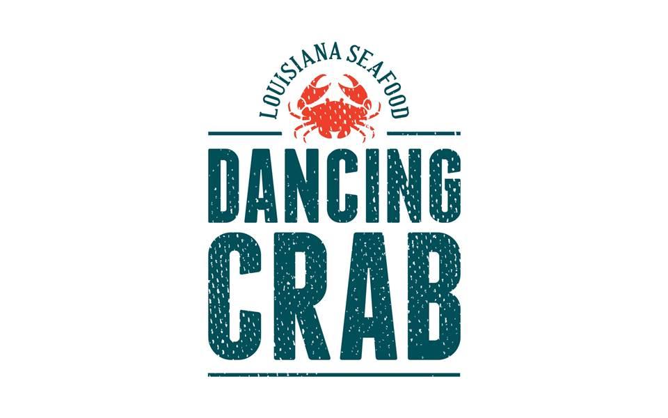 Dancing Crab - VivoCity